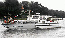 M/S Atterbom