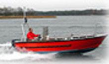 Fiske rederier